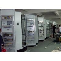 盐都起重机监控系统供应商