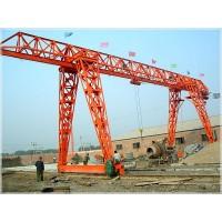 湖北黄冈桥式起重机装配维修-15090091190