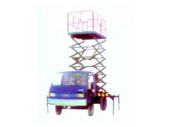 新疆小型龙门吊移动龙门专业厂家