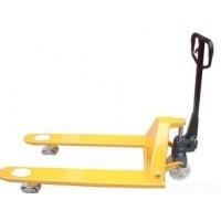 黄石轻小型起重机各种尺寸