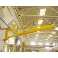 万山小型起重机平衡吊厂