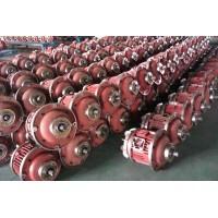 重庆电动葫芦起升电机现货供应
