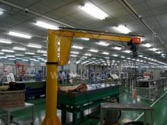 龙陵小型起重机平衡吊产品