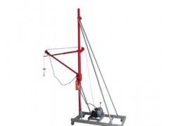 水富小型起重机平衡吊图片