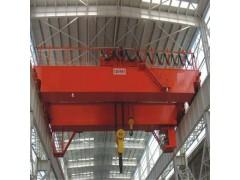 庐山工程起重机非标制造