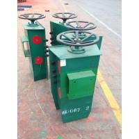 成都龍門吊防風夾軌器經銷商批發電話:15902893658