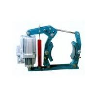 成都起重机配件制动器系列13558795699