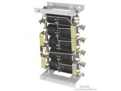 成都起重机、行车电阻器经销商批发电话:15902893658