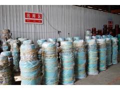 赤峰电动葫芦新产品