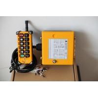 成都雙梁起重機、行車遙控器批發電話15902893658