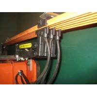 三级集电器(哈尔滨起重):13613675483