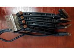 四级集电器(哈尔滨起重):13613675483