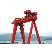 福建福州起重机监控系统全国直销15880471606