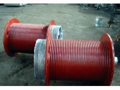 上海起重配件厂家直销13764288868