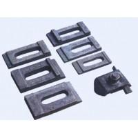 常州夹板压板现货供应-13912325676