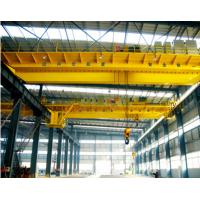 天津和平区吊钩桥式起重机制造经验陈经理15122552511