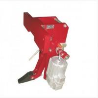 福建福州龙门吊防风铁契夹轨器质量保证15880471606