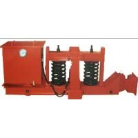 福建福州龙门吊防风铁契夹轨器专利产品15880471606