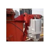 福建福州龙门吊防风铁契夹轨器定制定做15880471606