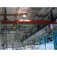 曲水小型起重机平衡吊结构合理