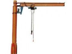 聂拉木小型起重机平衡吊价格低