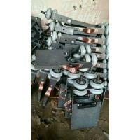 恩施角铁滑线集电器联系人:石经理18071308551