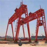 银海工程起重机各种型号