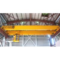 盐城慢速桥式起重机生产厂家13851044079