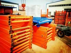 加格达奇手动搬运车 地牛叉车专业生产厂家
