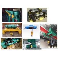 亳州现货供应各种型号电动葫芦-刘经理13673527885