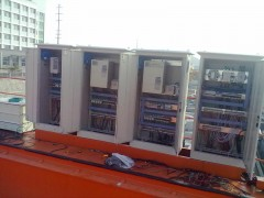 鹿城电动平车 搬运设备经济适用