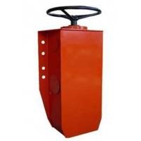 常州手動夾軌器批發零售13912325676