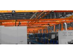 景泰轻小型起重机专业生产