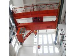 扬州吊钩桥式起重机设计生产13951432044