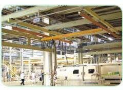 循化悬臂起重机专业生产