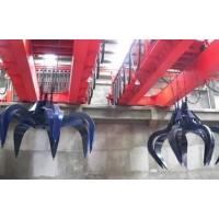 南平桥式起重机质量保障