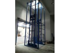 福建福州货梯定制定做15880471606