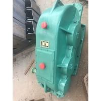 天津和平区专业生产减速机陈经理15122552511