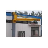 四川墙壁悬臂式吊机销售维修13558795699
