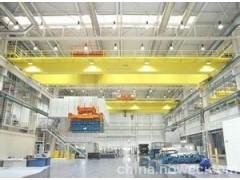 重庆九龙坡行车行吊起重机5吨改2.8吨哪家好