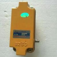南昌QD型高度限位器15870606818