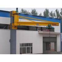 黃岡專業生產懸臂起重機-起重機保養-15090091190