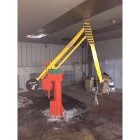 黄冈生产销售平衡吊-质量保证-15090091190