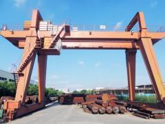 尚义桥式起重机批发工厂