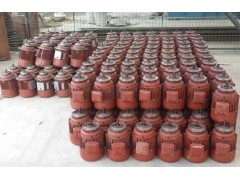 黃岡葫蘆電機批發銷售-15090091190