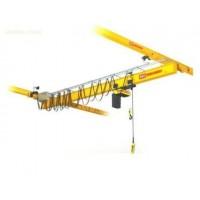贵阳市小型起重机平衡吊非标定制