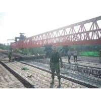 周口架桥机施工现场-刘经理13673527885
