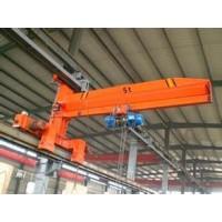 贵阳市小型起重机平衡吊新产品