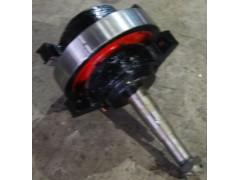 湖北黄冈厂家直销车轮组-优质产品15090091190