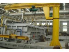 杨凌示范区小型起重机平衡吊维保业务